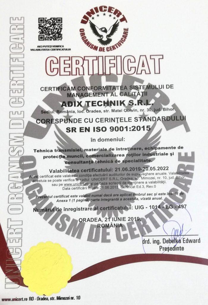 Certificat_ISO_RO_2019
